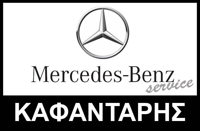 Mercedes - Benz and Service Smart