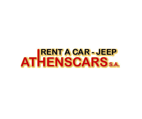 Athens Cars