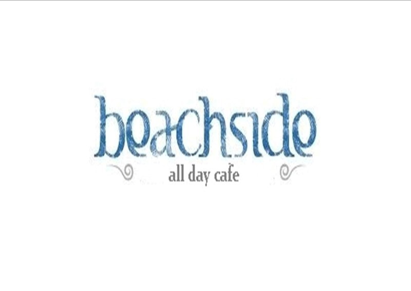 BeachSide cafe