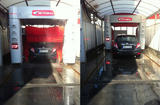 Experts Car Wash