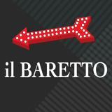 il baretto cafe snack bar