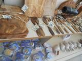 Traditional Cretan Products