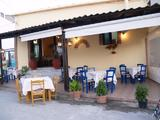 Sunset Taverna - Restaurant