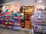 Red City Swimwear - Accessories - Cosmetics