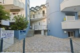 Sea Breeze Beis Apartments