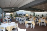 Gialos Fishrestaurant
