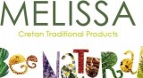 Melissa Traditional Products