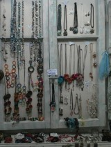 IRTAKINA Accessories