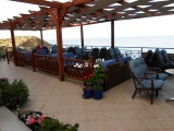 Sea View Cafe Bar